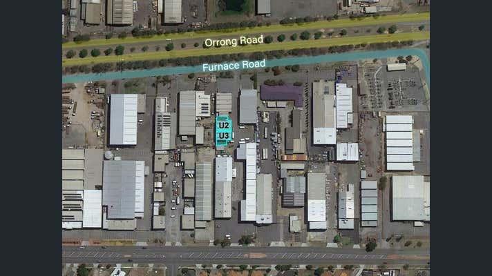Unit 2, 37 Furnace Road Welshpool WA 6106 - Image 1