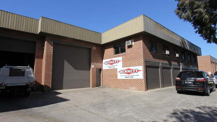 3A/2 Resolution Drive Caringbah NSW 2229 - Image 6