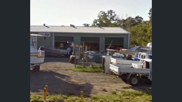 Shed 3, 2 Patch Street Sarina QLD 4737 - Image 4