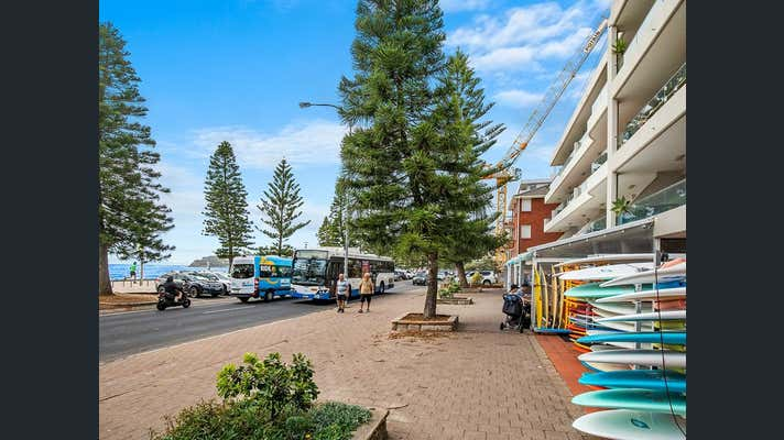22/93-95 North Steyne Manly NSW 2095 - Image 2