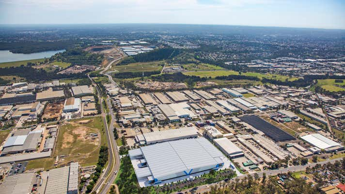 300 Victoria Street Wetherill Park NSW 2164 - Image 4