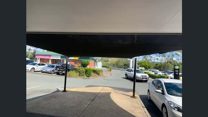 KFC Centre, J, 22  Siganto Drive Helensvale QLD 4212 - Image 6