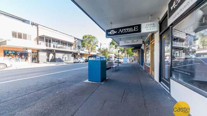 104 Dabry Street Cooks Hill NSW 2300 - Image 11