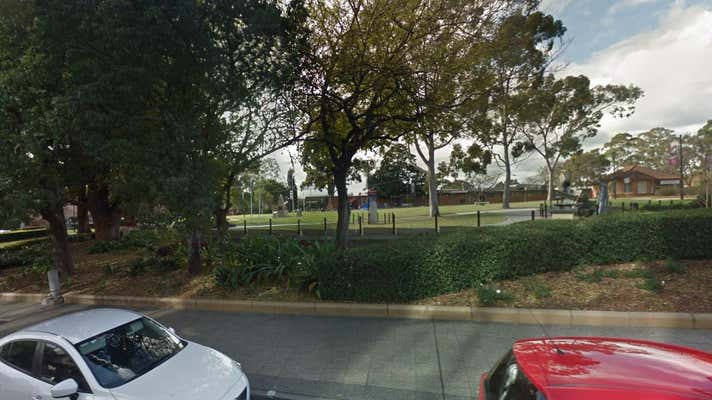 Campbelltown NSW 2560 - Image 6