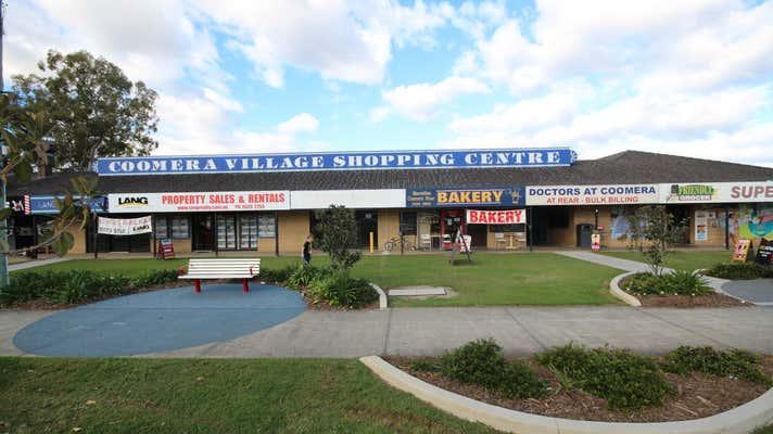 8/31 Dreamworld Parkway Coomera QLD 4209 - Image 2