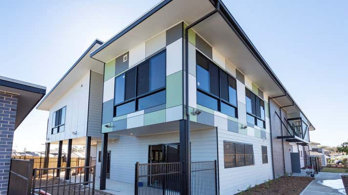 17-25 Kingsman Avenue Elderslie NSW 2570 - Image 1