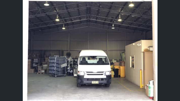 71 Glenwood Drive Thornton NSW 2322 - Image 3