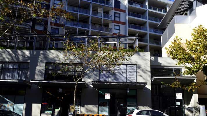 10/88 MOUNTAIN STREET Ultimo NSW 2007 - Image 11