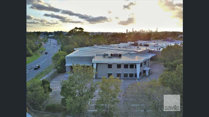 29 Breene Place Morningside QLD 4170 - Image 1