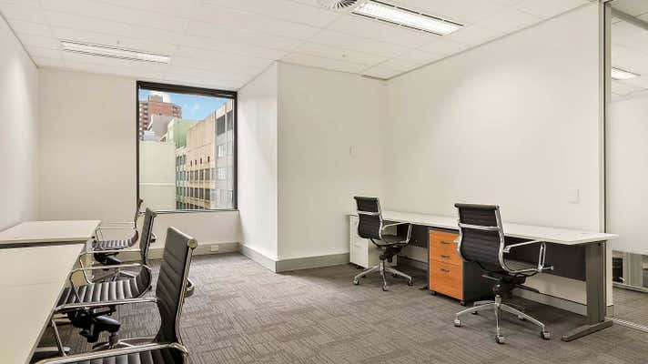 Level 11, Suite 1125/66 Clarence Street Sydney NSW 2000 - Image 7