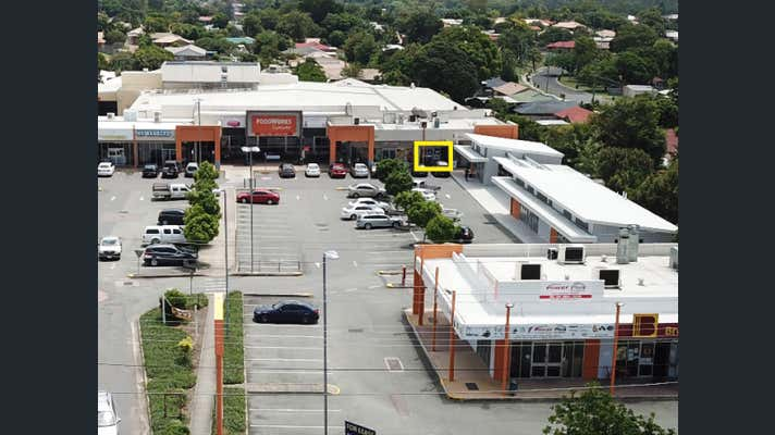 319 - 321 Redbank Plains Road Redbank Plains QLD 4301 - Image 1
