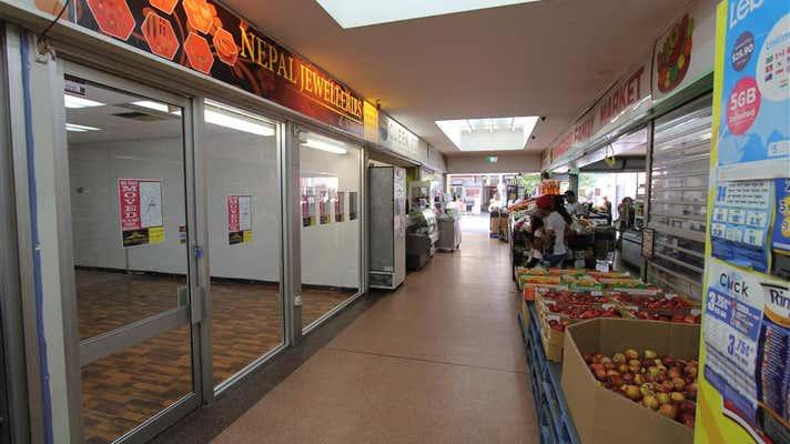Shop 7/2-4 King Street Rockdale NSW 2216 - Image 4