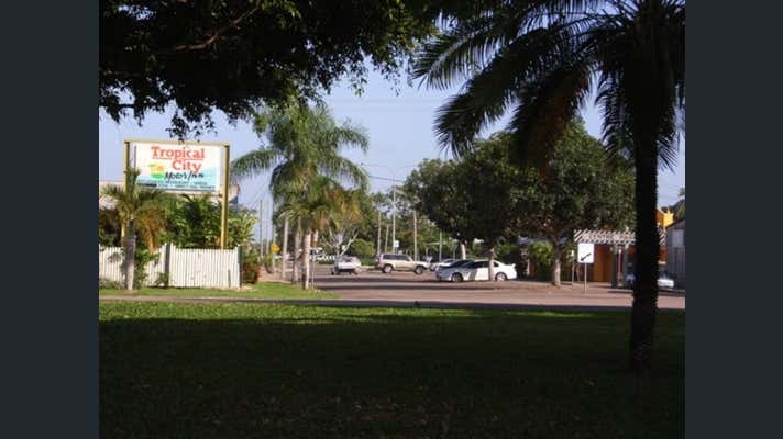 Ayr QLD 4807 - Image 21