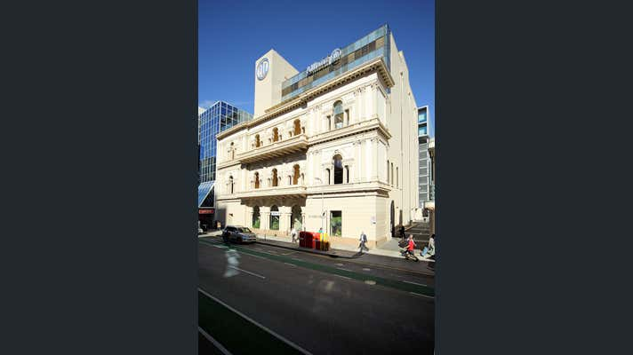 Levels 1, 2, 3,4 & 6, 89 Pirie Street Adelaide SA 5000 - Image 2