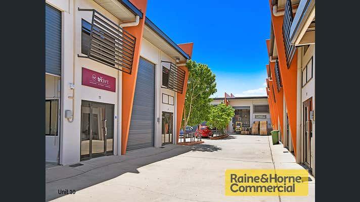9 & 10/22-32 Robson Street Clontarf QLD 4019 - Image 1