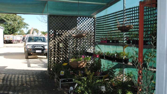 44 Herbert Street Allora QLD 4362 - Image 21