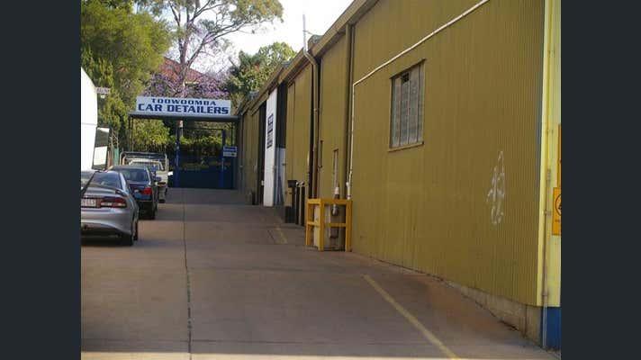 Toowoomba QLD 4350 - Image 2