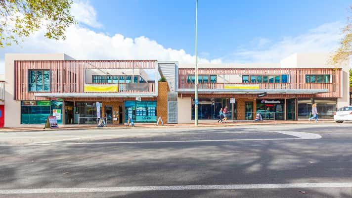 111 Bussell Highway Margaret River WA 6285 - Image 1
