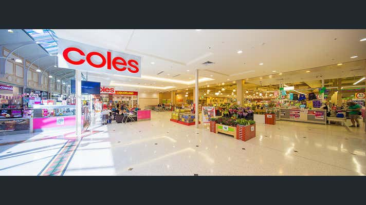 Forest Lake Shopping Centre, 235 Forest Lake Boulevard Forest Lake QLD 4078 - Image 1