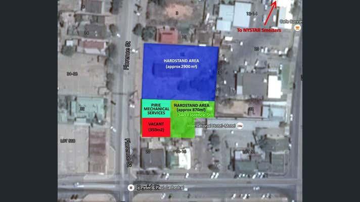 34a Florence St Port Pirie SA 5540 - Image 2