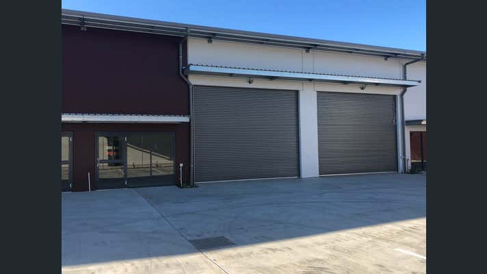 Unit 3/Lot 123 Engineering Drive Coffs Harbour NSW 2450 - Image 2