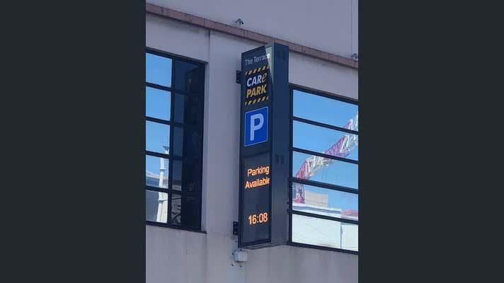 The Terrace Car Park Station, 122-130 Hindley Street Adelaide SA 5000 - Image 5
