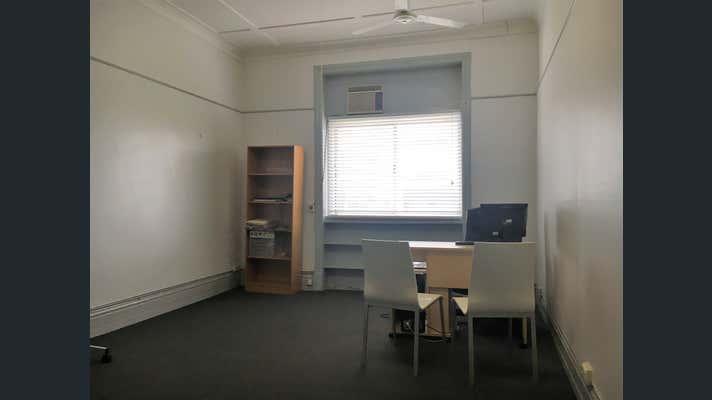 9/32 Bay Street Tweed Heads NSW 2485 - Image 2