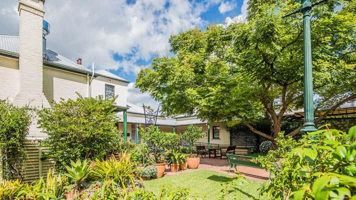 Grafton Regional Gallery Cafe, 158 Fitzroy Street Grafton NSW 2460 - Image 11