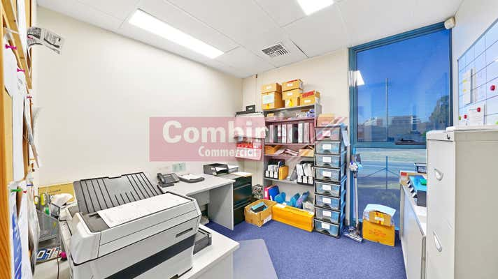 1/17  Watsford Road Campbelltown NSW 2560 - Image 11