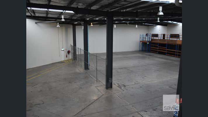 29 Breene Place Morningside QLD 4170 - Image 13