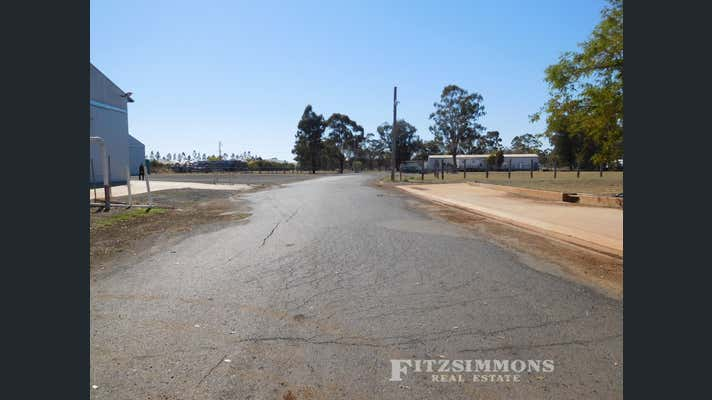 2 & 4 Trade Court Dalby QLD 4405 - Image 1