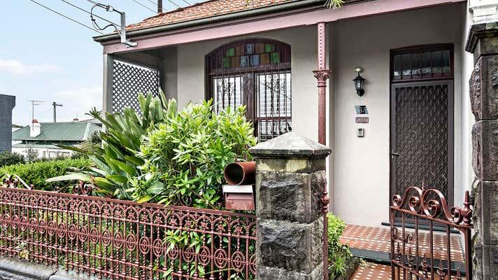 137 Denison Street Bondi Junction NSW 2022 - Image 2