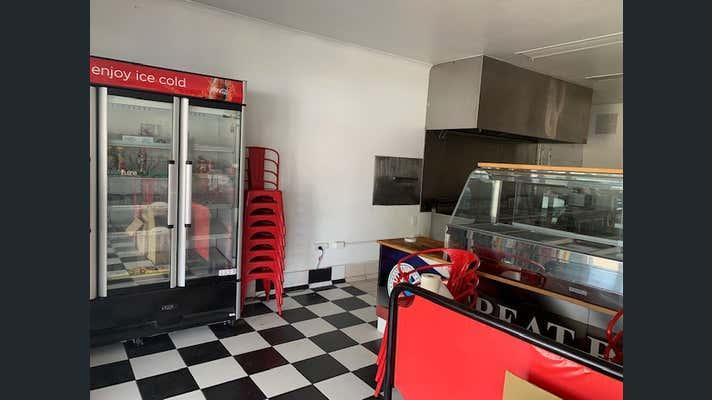 KFC Centre, J, 22  Siganto Drive Helensvale QLD 4212 - Image 2