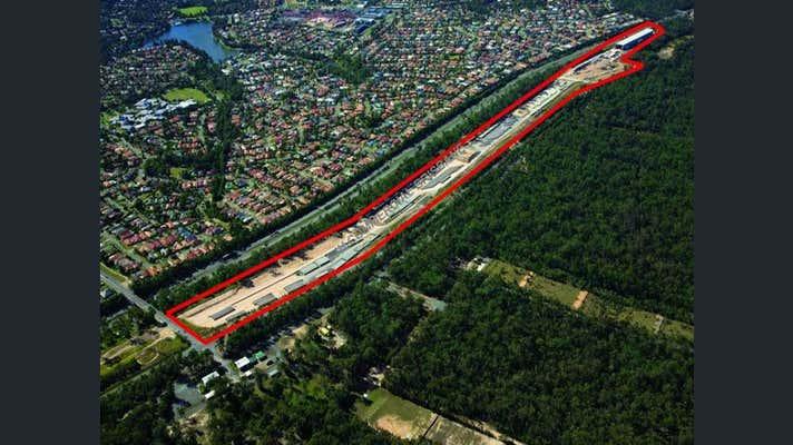 250 Woogaroo Heathwood QLD 4110 - Image 1