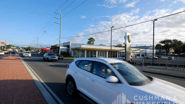 51 Ferry Road Southport QLD 4215 - Image 2