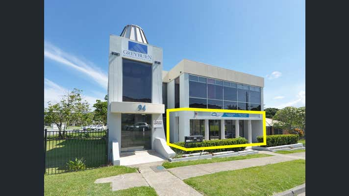 94 Eugaree Street Southport QLD 4215 - Image 2