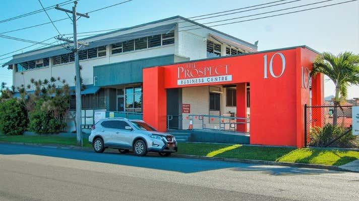 F/10 Prospect Street Mackay QLD 4740 - Image 6