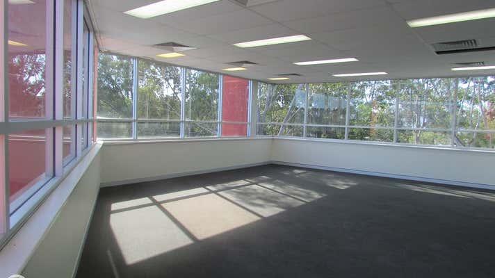 1/51-61 PINE ROAD Yennora NSW 2161 - Image 2