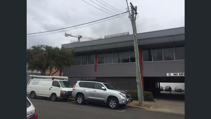 6 & 7, 82-84 Queen St Campbelltown NSW 2560 - Image 12