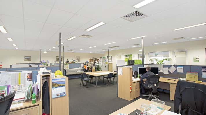Danaher Corporate Centre, Lot 14, 25/1 Danaher Drive South Morang VIC 3752 - Image 6