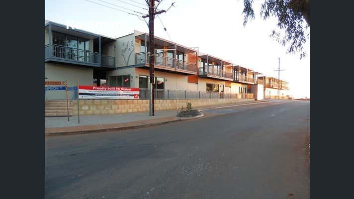 2/20 Second Avenue Onslow WA 6710 - Image 2