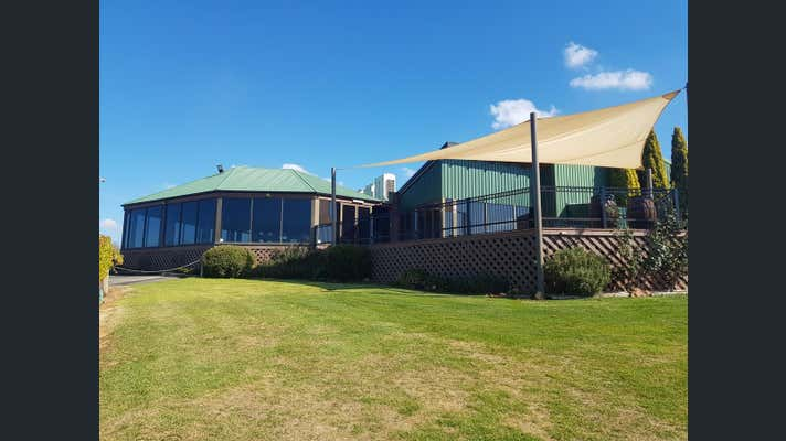 4698 Mitchell Hwy Orange NSW 2800 - Image 1