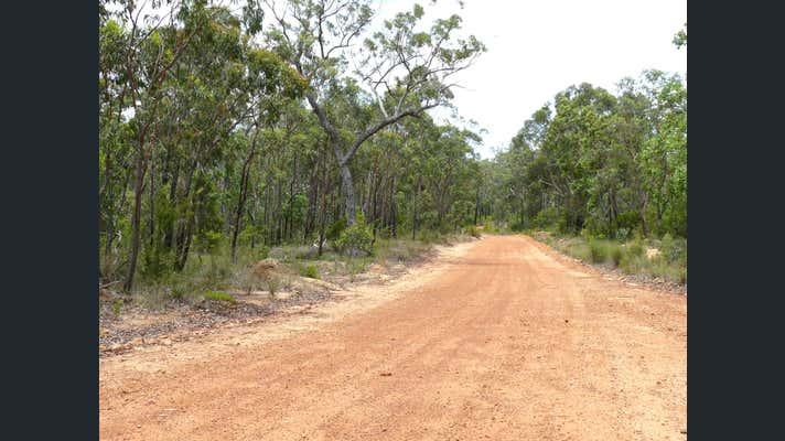 3045 Orara Way Kremnos NSW 2460 - Image 7
