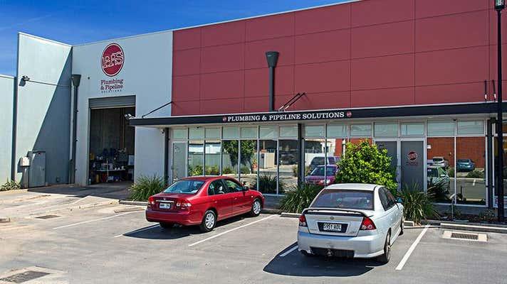 Warehouse 2, 5 - 9 Marker Avenue Marleston SA 5033 - Image 2