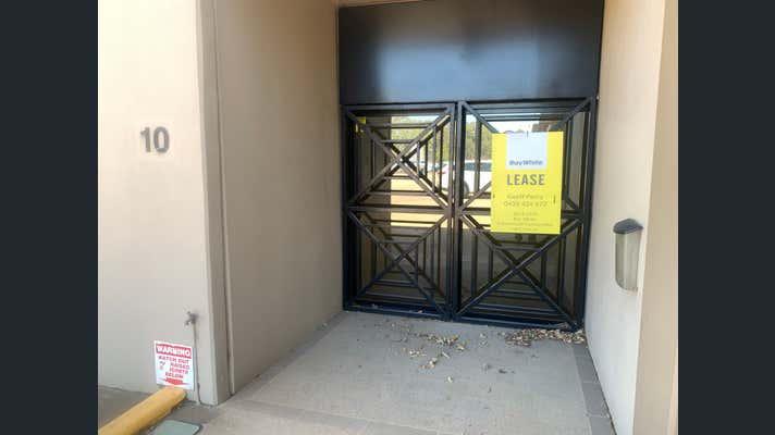 11-15 Gardner Court - Unit 10 Wilsonton QLD 4350 - Image 6