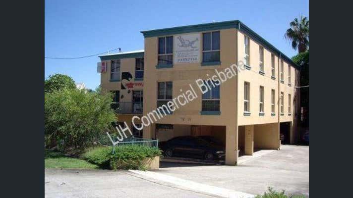 Woolloongabba QLD 4102 - Image 1