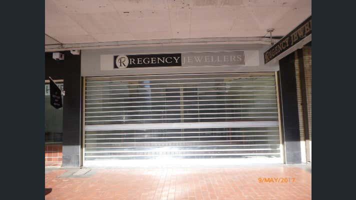 127 Main Street, Lithgow, 127 Main Street Lithgow NSW 2790 - Image 8