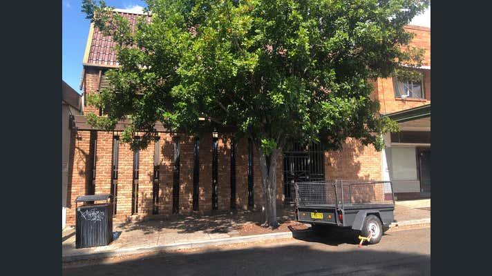 38A Helen Street Sefton NSW 2162 - Image 1
