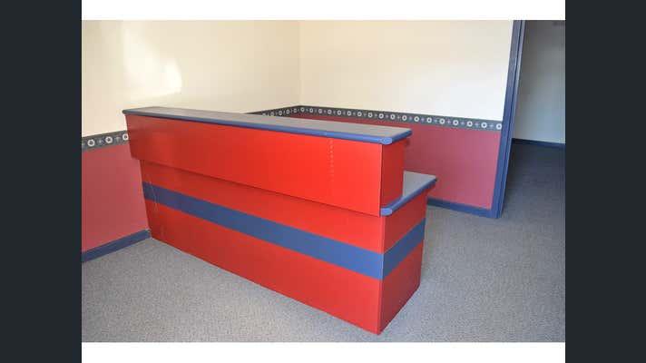 Shop 4, 73-75 Suttontown Road Mount Gambier SA 5290 - Image 2