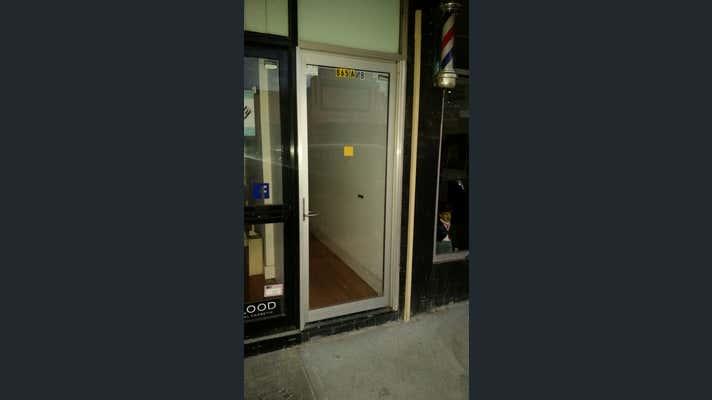 867 High Street Thornbury VIC 3071 - Image 1